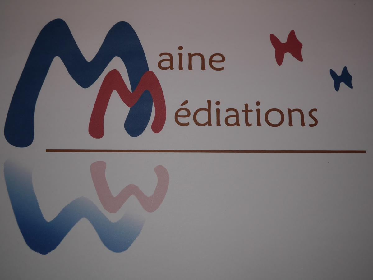 Maine Médiations